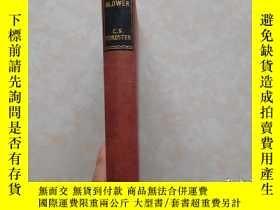 二手書博民逛書店MR.MID.SHIPMAN罕見HORN-BLOWERY2466