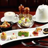 台北亞都麗緻1F巴賽麗廳下午茶套餐2客(餐券售價$780+餐廳現場加價200即可享用)平假日皆可使用