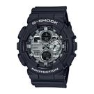 CASIO 手錶專賣店卡西歐 GA-14...