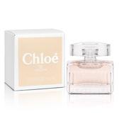 Chloe Chloé 女性淡香水小香(5ml) ★ZZshopping購物網★