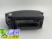 [9美國直購] iRobot Roomba e5 e6 i7 i7+ 集塵盒 Wi-Fi Connected Robot Vacuum