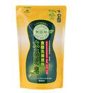 南僑 水晶肥皂食器洗滌液體 補充包800...
