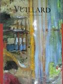 【書寶二手書T8/藝術_DXZ】Vuillard_Stuart Preston