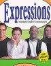3-§二手書R2YB《Expressions 1+Workbook+Teache