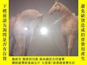 二手書博民逛書店Appreciation罕見Of China —— the ex