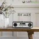 Ruark R4 mk3 藍牙無線 Hi...