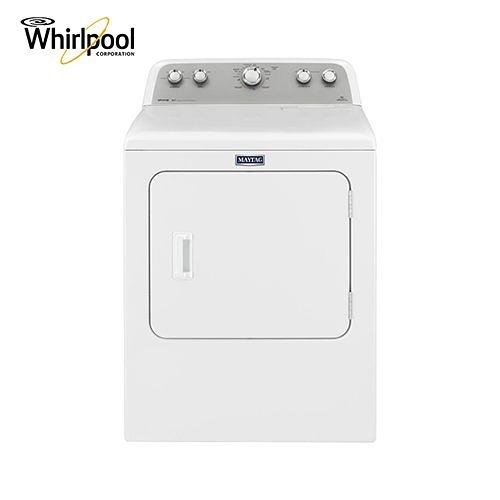 留言折扣優惠價* Whirlpool 惠而浦 12公斤電力型乾衣機 WED5000DW