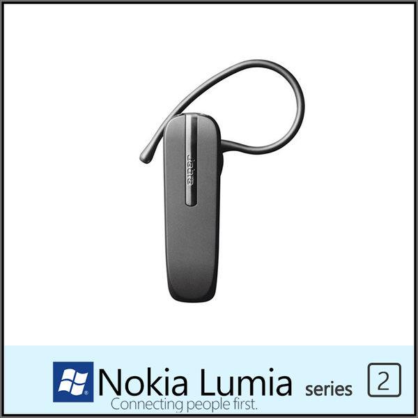 ▼JABRA BT2046 耳掛式 藍芽耳機/一對二 雙待/先創/Bluetooth/Nokia/Lumia 720/820/830/920/925/935/1020