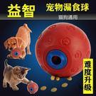 (中秋大放價)寵物玩具 寵物狗貓漏食球 ...