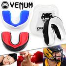 台製!專業雙層護牙套(贈收納盒)成人護齒套適用空手道橄欖球曲棍球.推薦哪裡買