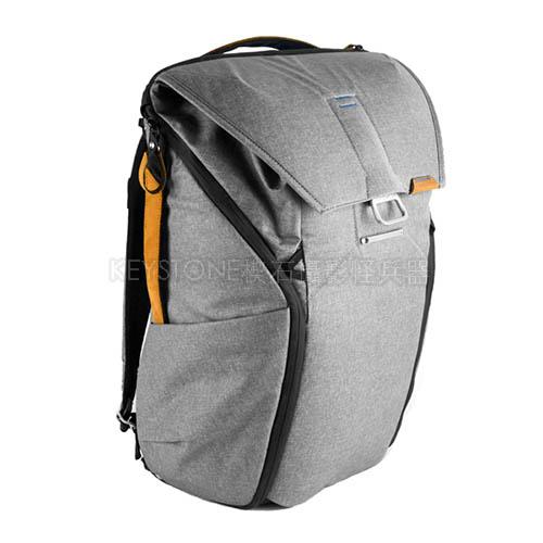 Peak Design Everyday Backpack 20L 魔術使者攝影後背包 (象牙灰)  【公司貨】AFD034A