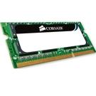 Corsair海盜船 筆記型記憶體 【CMSO8GX3M1A1333C9】 8GB DDR3-1333 新風尚潮流