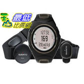 [美國直購 ShopUSA] 手錶 Suunto Performance Packs B008EWVLC2 $15360