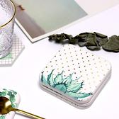 【BlueCat】天然矽藻泥吸水防滑隔熱杯墊 (方形 六邊形)