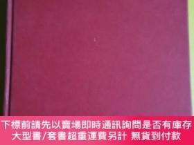 二手書博民逛書店TRANSMISSION罕見400 Y138362 HARI KUNZRU PENGUIN BOOKS 出版