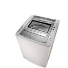 聲寶13公斤洗衣機ES-E13B(J)