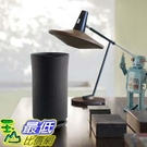 [105美國直購]  三星揚聲器 Samsung WAM1500 R1  360° Multiroom Speake A1020150
