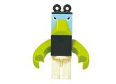 故事系列智高積木公仔-犀利鴨#7134-15 GIGO 科學玩具 (購潮8)