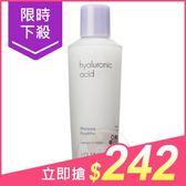 It's skin  玻尿酸保濕乳液(150ml)【小三美日】$269