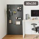 牆面收納 收納壁板 收納牆 牆面裝飾【G0030】inpegboard洞洞板80X150X1.5CM 韓國製 完美主義
