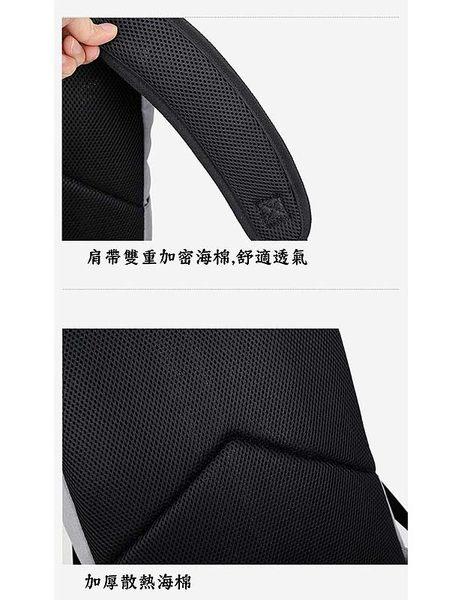 KGH 韓版後背包 15.6吋筆電背包 學生雙肩包 03RR5613