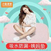 經期小床墊姨媽墊例假墊子純棉可清洗小褥子生理期專用墊月經墊子 早秋最低價促銷igo