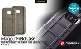 美國製 原裝 Magpul Field 軍用 防摔 保護殼 Samsung S7 公司貨 贈玻璃貼