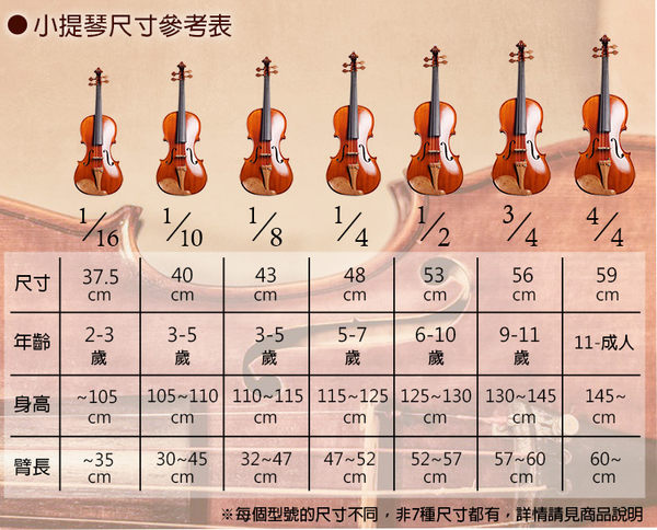 【小麥老師 樂器館】►買1贈9►►全新 VI-36 嚴選 高級純手工雲杉面板 小提琴 提琴 仿古提琴 全配