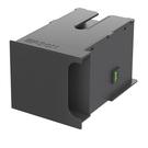 T671000 EPSON 原廠 廢墨收集盒 適用  WP-4531/WP-4091/WP-5621/WP-5191