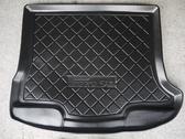 【吉特汽車百貨】馬自達專用 10年-14年 MAZDA3 馬3 四門款 專用防水托盤 密合度高 防水 後廂墊