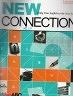 二手書R2YBb《New Connection 3 Student s Book