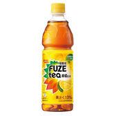 FUZE TEA飛想茶檸檬紅茶580ml【愛買】