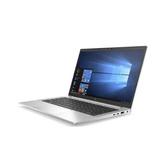 HP 830 G7/21A33PA 13.3吋高階輕薄人臉辨識筆電【Intel Core i5-10210U / 8GB記憶體 / 512G SSD / W10P】