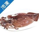 【Q彈扎實】魷魚一夜干200G上/包【愛買冷凍】