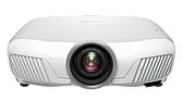 EPSON 唯一指定經銷商【贈漫威藍芽喇叭】 EH-TW8400 頂級4K PRO-UHD專業家庭劇院投影機