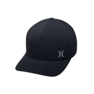 Hurley M PHTM ADVANCE HAT 棒球帽 - 男/女
