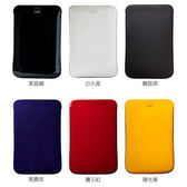 【A Shop】 ACME MADE The Skinny Sleeve 輕薄收納套 for iPad4/New iPad