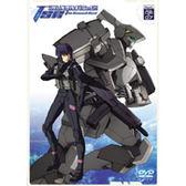 動漫 - 驚爆危機TSR DVD VOL-4