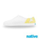 native JERICHO 女鞋-香蕉薄荷