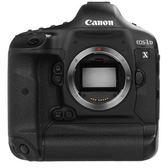 CANON EOS-1D-X / 1DX 單機身全片幅旗艦單眼相機(中文平輸)-