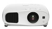 EPSON EH-TW6300 3D家庭劇院投影機