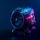 當天寄出 GravaStar 正版 Venus 藍牙音箱 重力星球 低音炮 重低音 藍牙音響 藍牙喇叭 情人節禮物