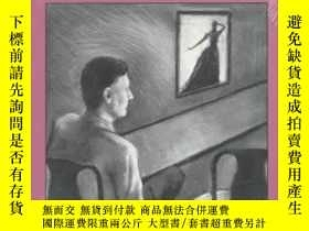 二手書博民逛書店Concrete罕見(phoenix Fiction Series)Y256260 Thomas Bernha