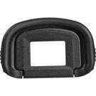 Canon 原廠眼罩 Eg ( 適用EOS 1D X / 5DS R/ 5D III / 7D II ) 接目環 觀景窗眼罩 EYECUP