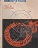 二手書R2YBb《Design of Machine Tools》1971-Jo