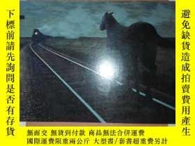 二手書博民逛書店罕見彼らの流儀Y182979 沢木耕太郎 新潮社 出版1996