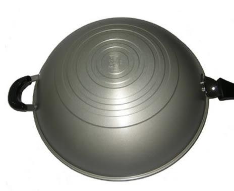 【好市吉居家生活】 米雅可 MiyACO 7054 遠紅外線陶瓷炒鍋 36CM 單把 炒菜鍋 不沾鍋