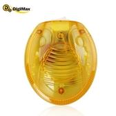 超聲波電子驅蚊器驅蟲嬰室內臥室插電神器燈