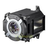 NEC 原廠投影機燈泡NP42LP / 適用機型NP-PA853W