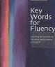 二手書R2YBb《Key Words for Fluency Intermedi